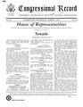 Congressional Record - 2016-03-09.pdf