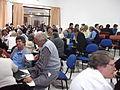 Congresso Clariano (Porto Alegre (Brasil), 20 e 21 set. 2012) 15.JPG