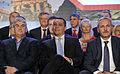 Congresul National al PSD, Alba Iulia - 12.09 (1) (15061276958).jpg