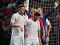 Connor Wickham England U21 (1).jpg