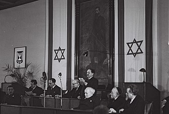 Consistuent Assembly 1949