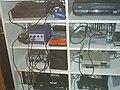 Consolas de Ancor - Flickr - x2l2.jpg