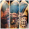 Constitution-tattoo-2.jpg