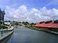 Constitution River and the Fairchild Street Bus Terminal.jpg