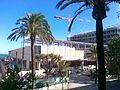 Construcción-Parador-Cádiz 07072011503.jpg