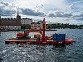 Construction, Stockholm (P1090574).jpg