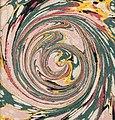 Contes et nouvelles de Bocace florentin - traduction libre, accommodée au gout de ce temps, & enrichie de figures en taille-douce gravées par Mr. Romain de Hooge MET i19511772-ef (cropped).jpg