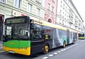 Contibus Poznan (2) pl.Wlkp..jpg