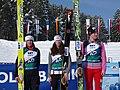 Continental Cup 2010 Villach -13 Seifriedsberger Hendrickson Johnson 54.JPG