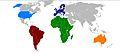 Continental unions5.jpg