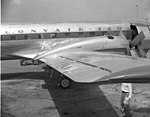 Convair negative (36249215311).jpg