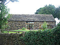 Converted Cruck Barn, Throstle Nest Farm, Storrs.jpg