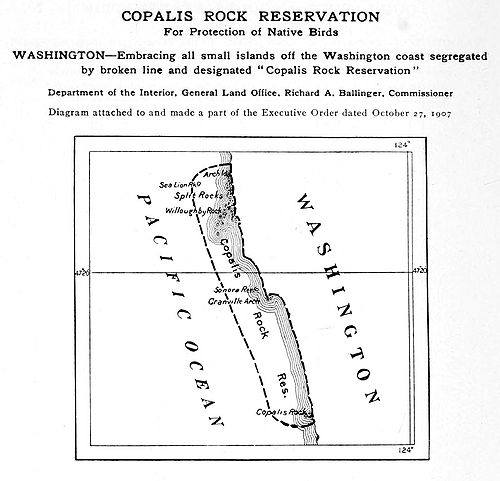 Copalis Rock Reservation EO 704 illustration.jpg