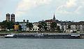 Copenhagen (ship, 2011, Meppel) 004.JPG