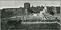 Copertino veduta del castello xilografia di Richard Brend'amour.jpg