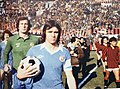 Coppa UEFA 1978-79 - Milan vs Manchester City - David Watson.jpg