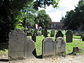 CoppsHill Boston1.jpg