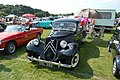 Corbridge Classic Car Show 2013 (9231642785).jpg