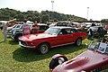 Corbridge Classic Car Show 2013 (9231979571).jpg