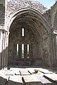 Corcomroe Presbytery 1997 09 03.jpg