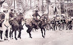 Cordobazo Policia.jpg