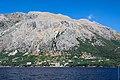 Corfu -i---i- (9704709717).jpg