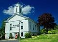 Corner Church (9602260277).jpg