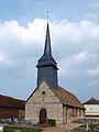 Corneuil-FR-27-église-07.jpg