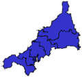 CornwallConstituency2015Results.png