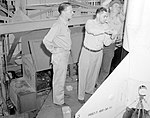 Corporal missile launch preparations 293-604.jpg