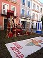 CorpusChristi-Jerez2013 MIN-DSC05808.JPG