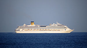 Costa Pacifica sailing.JPG