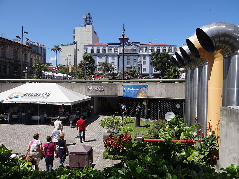 File:Costa Rica - San José 29 - Musée de l'Or précolombien.JPG