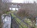 Cottage at Eden - geograph.org.uk - 1167617.jpg