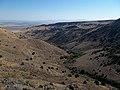 Cotterel - panoramio.jpg