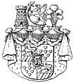 Count Griffenfeld coat of arms.jpg