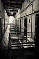 County Dublin - Kilmainham Gaol - 20160507120855.jpg