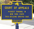 Court Of Appeals Historical Marker.jpg