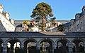 Couvent de la Visitation - Nantes (Loire-Atlantique) - 1.jpg