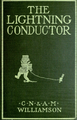 Cover - The Lightning Conductor.png
