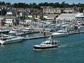 Cowes Marina - geograph.org.uk - 228721.jpg