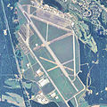 Craig Air Force Base 2006 USGS.jpg