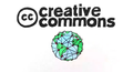 Creative Commons world network.png
