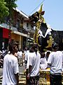 Cremation ceremony sarcophagus.jpg