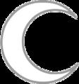 Crescentrev.png