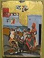 Creta, decollazione di san giovanni, 1662.JPG