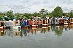 Crick Boat Show (3600306599).jpg
