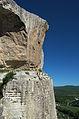 Crimea DSC 0341-1.jpg