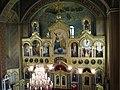 Crkva Sv.Đorđa (17).jpg