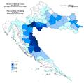 Croatia-Serbs-1953srez.png